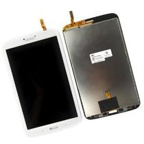 Pantalla Display + Touch Tablet Samsung Galaxy Tab3 8 T310