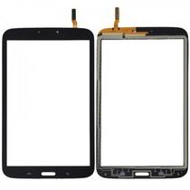 Touchscreen Vidrio Táctil Pantalla Samsung Galaxy Tab 3 T310