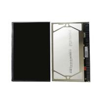 Pantalla Display 10.1 Tablet Samsung Galaxy Tab 2 / Tab 3