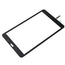 Pantalla Tactil Samsung Galaxy Tab 4 8 T330 T331 3g Vidrio