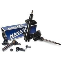 Kit 4 Rotulas De Suspension Nakata Thompson Chevy