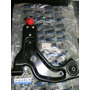 Parrilla Suspension Ford Ka Direccion Mecanica 22004