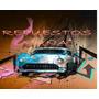 Parrilla Susp. Delantera Ford Fiesta Español Repuestos Muna