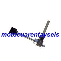 Canilla Pase De Nafta Ciclomotor Larga Beta Neos Mondial M1
