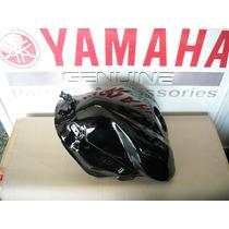 Tanque De Nafta Yamaha R6 2006/07 Original - Mg Bikes