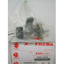 Canilla Nafta Suzuki Gsx600 / 750f (88-97) 44300-20c00