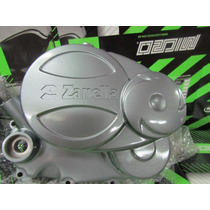 Tapa Embrague Zanella Rx 150 Original Franco Motos En Moreno
