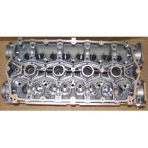 Tapa De Cilindros Rover 216 - Nueva