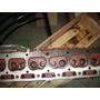 Tapa Cilindros Ford Falcon-f100 Max Econo 3.0-3.6 (nosp) Okm