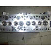 Tapa Cilindros Peugeot 405-306-partner Motor 1.9 Xud9 Nueva
