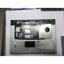 Carcasa Acer Ref 10