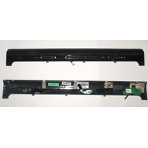 Panel Frontal De Notebook Hp Dv2000 / Special Edition