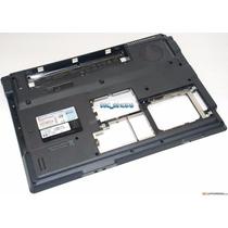 Base Inferior Notebok Compaq Presario F755 F500 442890-001