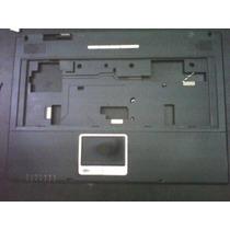 Cover Superior Notebook Commodore Ke8790