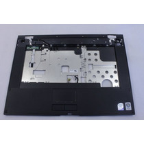 Dell Laptop Palmrest F152c Black Latitude E5500