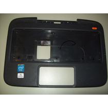 Carcasa Superior Netbook Noblex Nt1015e