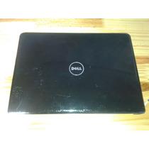 Tapa Y Marco De Display Notebook Dell Inspiron 4020 0rh78g