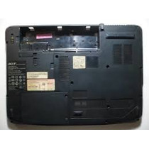 Carcasa Inferior Notebook Acer 5720