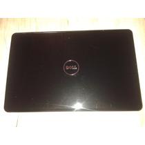 Tapa Y Marco De Display Para Notebook Dell Inspiron M5030