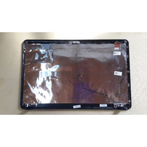 Tapa Display Notebook Dell Inspiron M5030