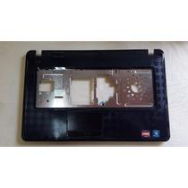 Carcasa Superior Notebook Dell Inspiron M5030