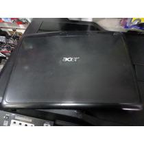 Tapa De Display Acer (sin Identificacion) Ref 06