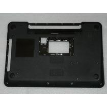 Carcasa Inferior Para Notebook Dell Inspiron M5010 0p0djw