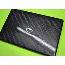 Carcasa Completa Notebook Dell Inspiron M5030 Impecable.