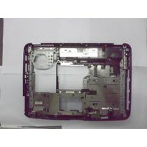 Carcaza Acer Aspire 4315 Ref 19