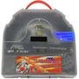 Kit Transmision Yamaha Crypton 37-15t/428h-118l Pag