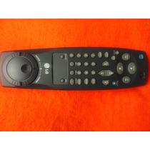 Remoto Universal Lg Video O Tv