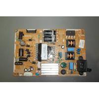 Placa Fuente Para Samsung Led Un32f4000ag