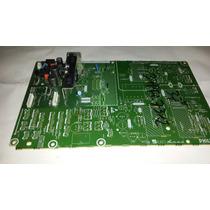 Vendo Placa Amplificadora De Audio Philips Tv Lcd 37pfl7312