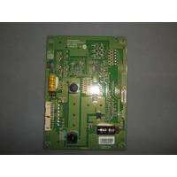 Controlador De Leds Para Panasonic Led Tc-l42e5a