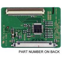 Placa Mini Tcon 6870c-0303b Para Philco Sanyo Noblex Hitachi