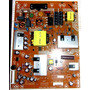 Placa Fuente Philips 42 Pfl 3008 D/77