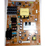 Placa Fuente Philips 32 Pfl 3008 D/77