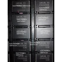 Nand Samsung Un32d5500 Un40d5500 Un46d5500 Nueva Sin Soldar!