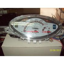 Tablero Velocimetro Appia Citi 110 - Dos Ruedas Motos