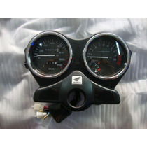 Tablero Velocimetro Honda Storm 125cc - Dos Ruedas
