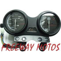 Tablero Yamaha Ybr 125 China/ Nacional