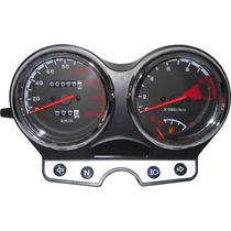 Tablero Completo Velocimetro Suzuki En 125 En Gaona Motos!!!