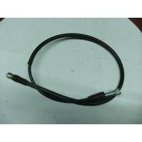 Tripa Velocimetro Ciclomotor Jialing