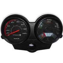 Tablero Honda Titan 125 Año 2000. Motostore Diamante