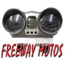 Tablero Velocimetro Honda Twister Cbx 250 En Freeway Motos!!