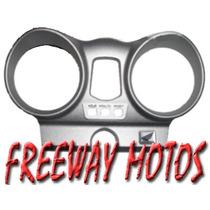Carcaza Tablero Sup Honda Twister 250 Orig Freeway Motos!!