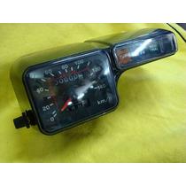 Tablero Honda Xlr 125 Bross 125 Xr 125 Xrl250l En Fas Motos!