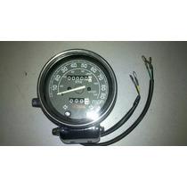 Velocimetro Mondial Hd250/254 Original
