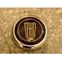 Pulsante Bocina Original Fiat 600 800 Y 1500 Nuevo