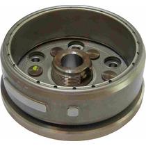 Imantacion De Volante Magnetico Cg 150
